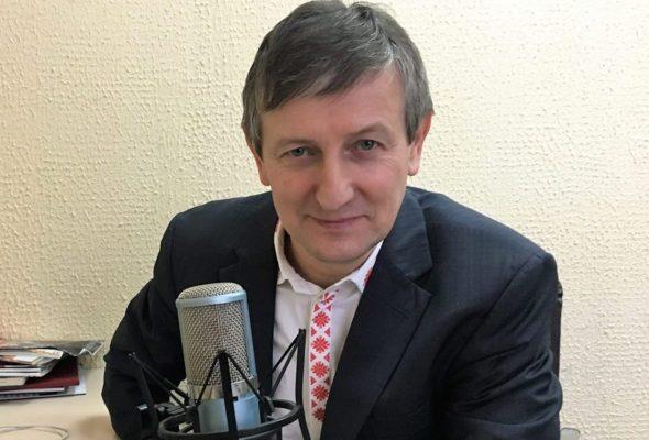 Экономист назвал одну из самых дурных привычек белорусских властей