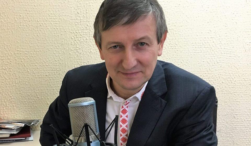 Мнение. Почему некоторые небогатые страны сумели стать процветающими, а у Беларуси не получается