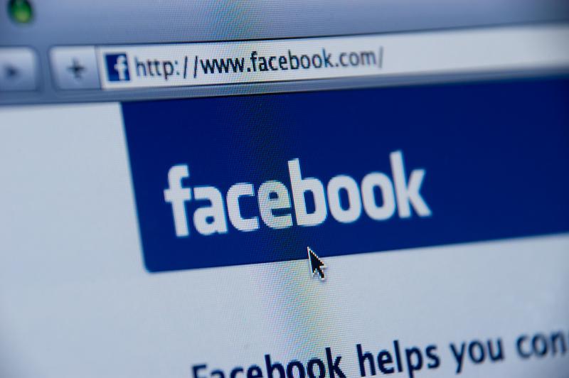 В Фейсбуке добавили белорусский язык для написания мультиязычных постов