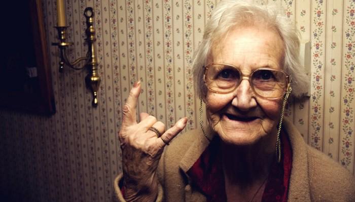 Тест. Сможете ли вы прожить на среднюю пенсию?