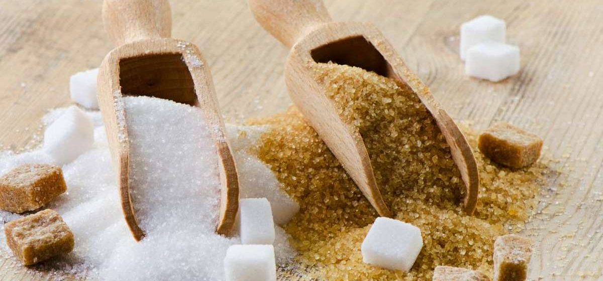 Россия может ограничить ввоз сахара из Беларуси
