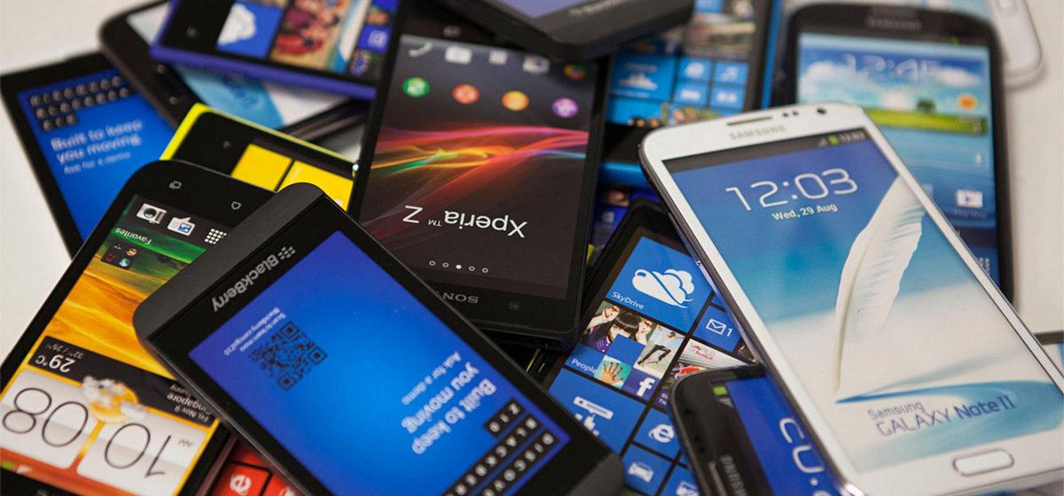 Время смартфонов подходит к концу