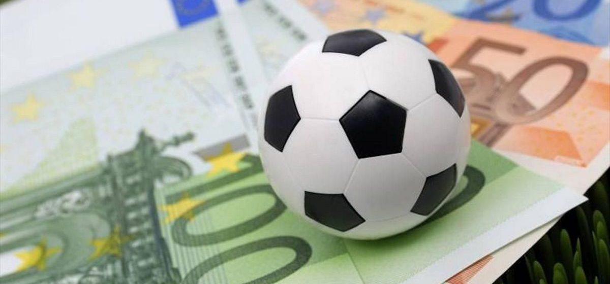 Из зала суда: Как и за сколько покупали футбольный матч «Барановичи – Ошмяны»