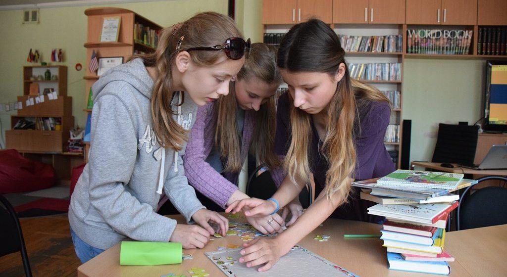 День библиотек в Барановичах. Полная программа празднования
