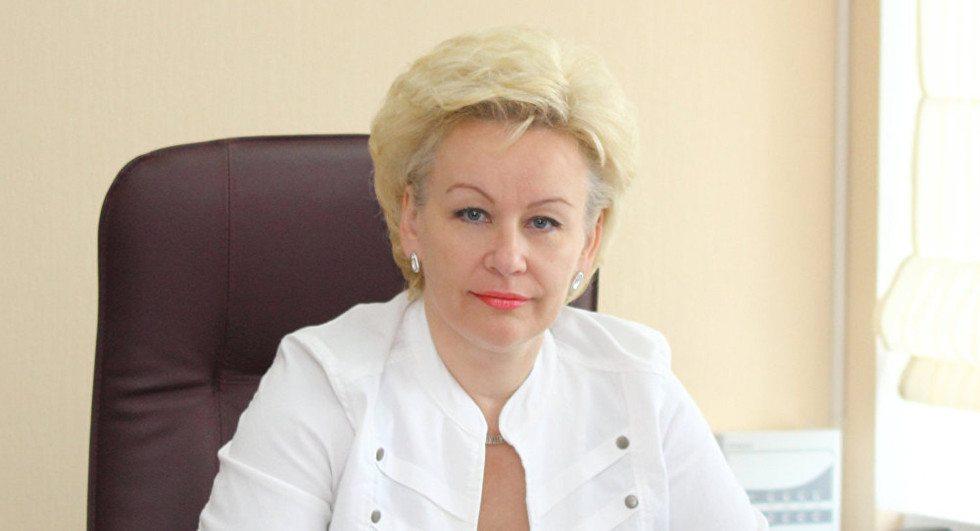Министр труда рассказала о жилье для многодетных и пересмотре пособий по уходу за детьми