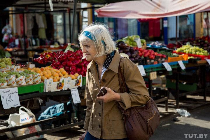 В каких случаях безработным белорусам могут досрочно назначить пенсию