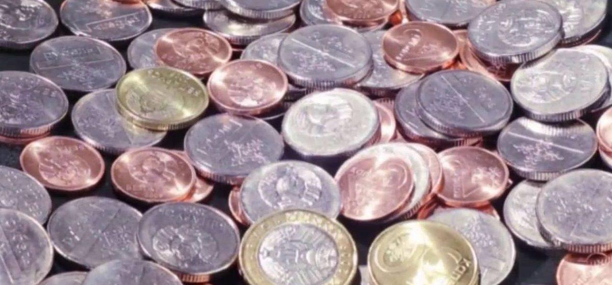 В каком барановичском банке выгоднее всего хранить деньги