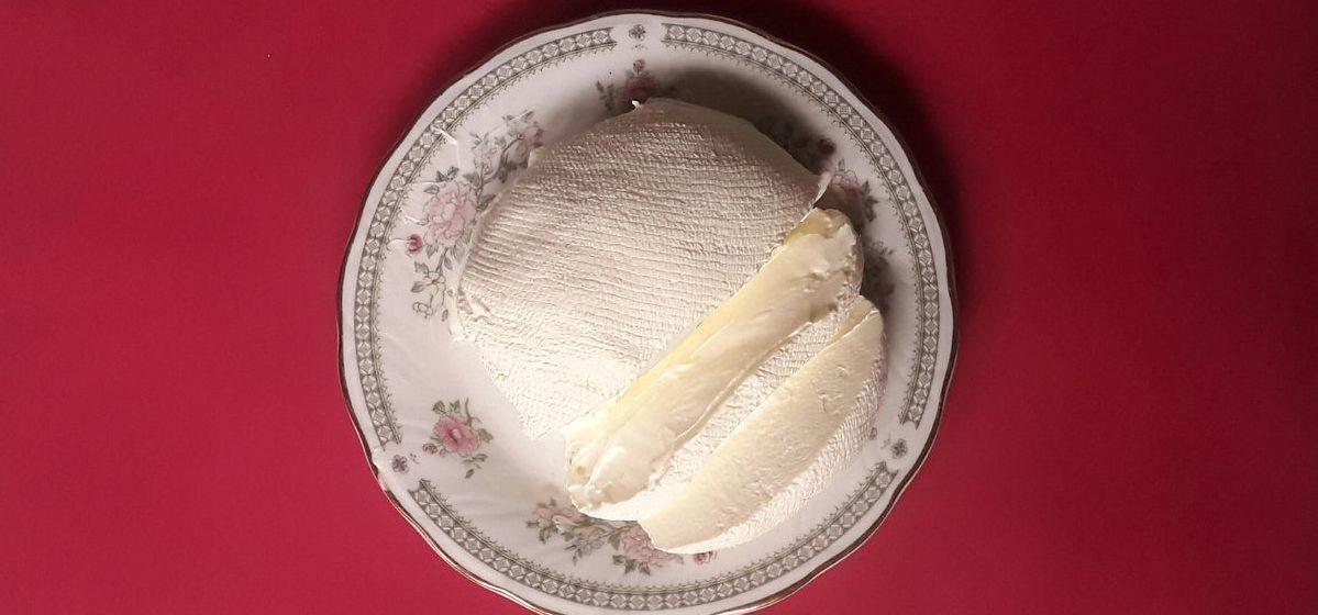 Испытано на себе. Как я готовила сливочный сыр «Филадельфия»