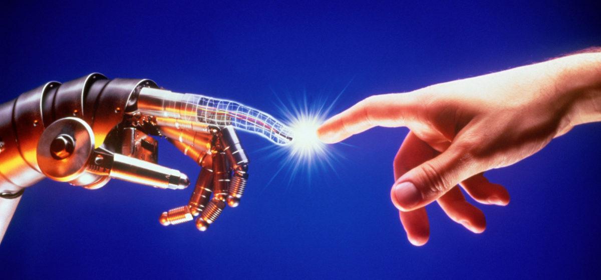 Эксперт рассказал, какие профессии станут не нужны  в будущем из-за развития технологий