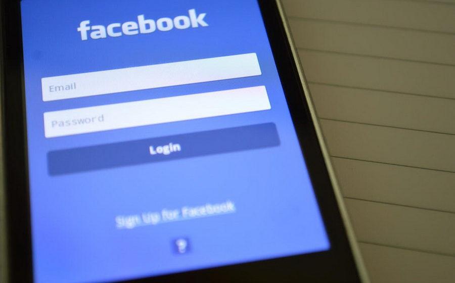 Facebook поменяла свою знаменитую иконку уведомлений на колокольчик