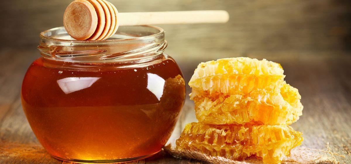 Медовые рецепты: вкусно и полезно