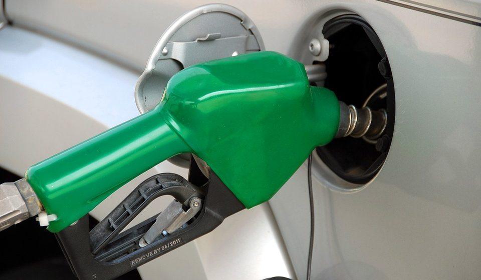 В Беларуси с 15 марта вновь дорожает топливо