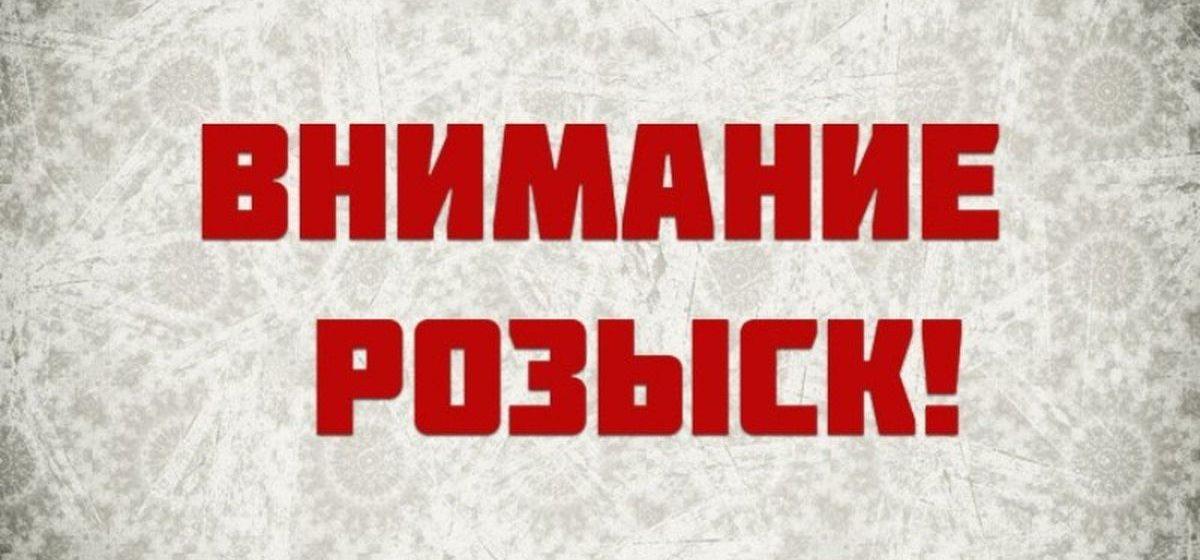 В Барановичах разыскивают пропавшего 27-летнего Анатолия Тюкова