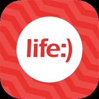 Оператор life:) запустил в Барановичах 4G связь и дарит абонентам по 50 ГБ трафика
