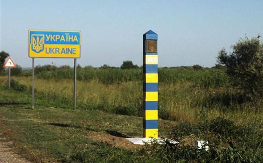 Украина усилила контроль на границе из-за учений, которые пройдут в Беларуси