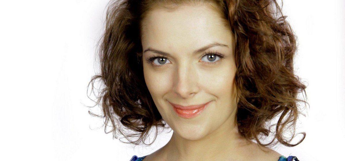 Скончалась 37-летняя звезда сериала «Возвращение Мухтара» Наталья Юнникова