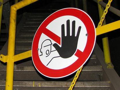 Под Лидой механизатору во время работы отрезало кисть руки