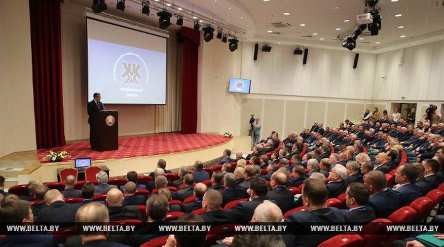 Социологи: Работой ЖКХ довольны 60% белорусов