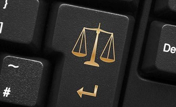Витебчанина оштрафовали на 6900 рублей за оскорбление судьи в соцсети
