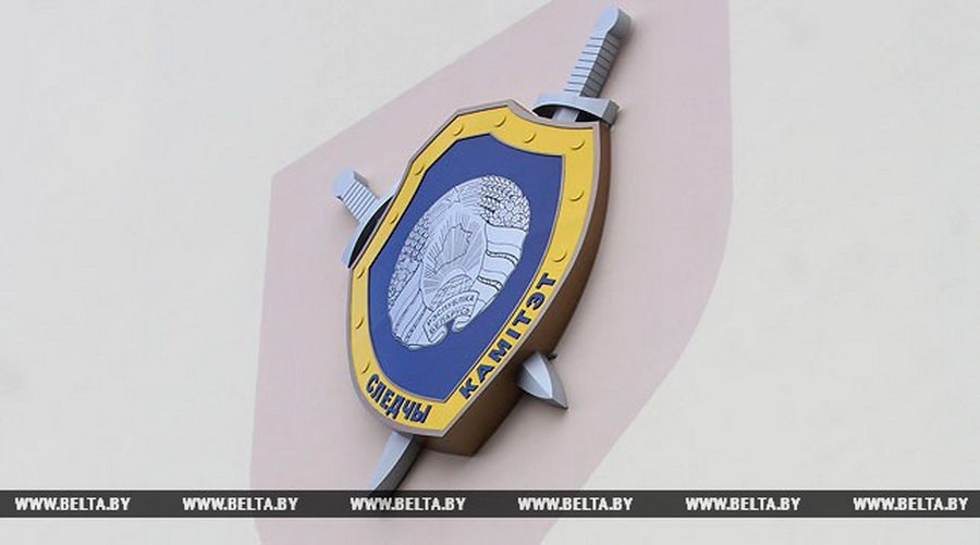 Задержали прапорщика и сержанта воинской части в Печах, где погиб Александр Коржич