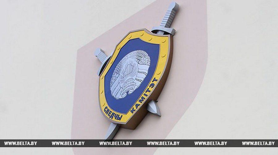 Председатель СК взял под личный контроль расследование дела о гибели срочника в Печах