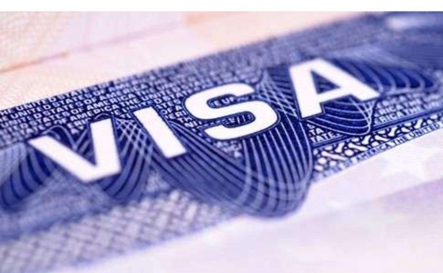 Брестский облисполком проводит опрос о распространении безвизового режима для иностранцев на всю Брестскую область