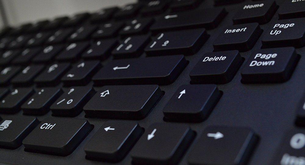 Новый вирус-шифровальщик Bad Rabbit атаковал Украину и Россию