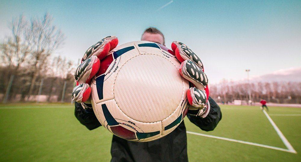 Оглашен приговор по делу о договорных футбольных матчах, в том числе и «Барановичи – Ошмяны»