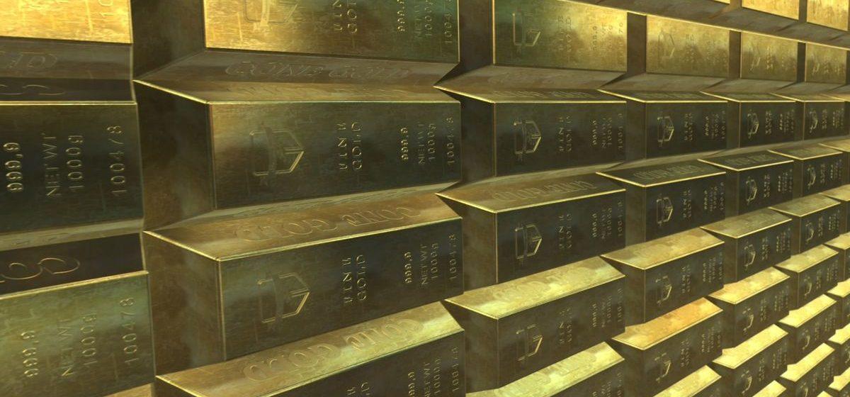 Эксперт о росте золотовалютных резервов в Беларуси: «Мы берем новые долги для покрытия старых»