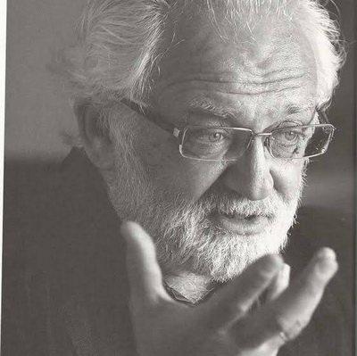 Белорусский философ об образовании в СССР: оно было самое худшее в мире!
