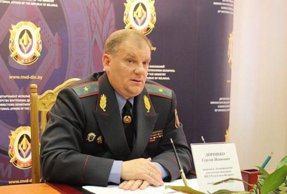 Сельхозпредприятие для осужденных и отбывших срок появится в Беларуси