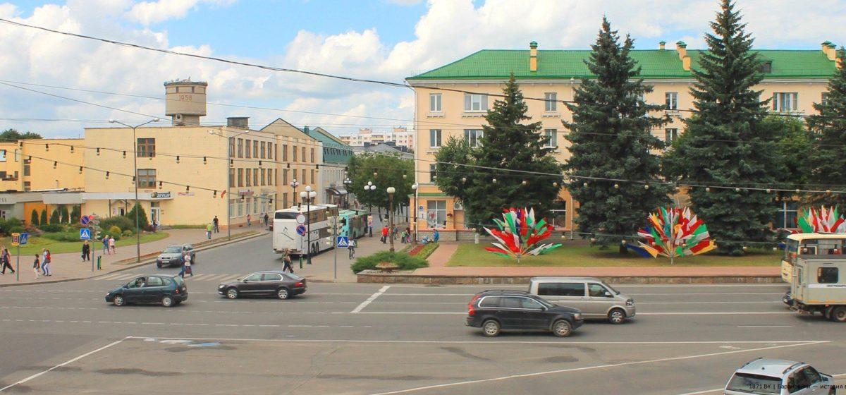 Картинки города барановичи