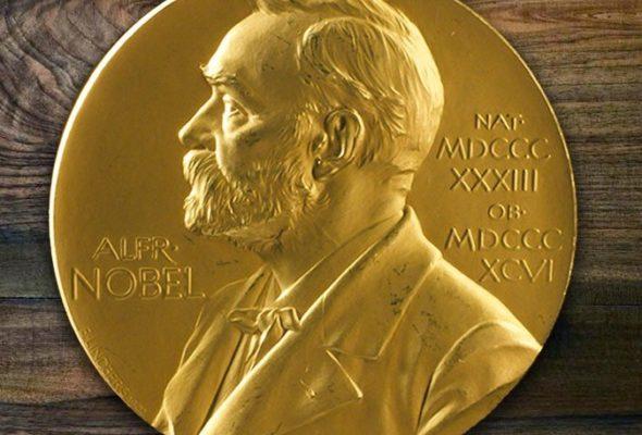 Нобелевскую премию мира получило Международное движение по запрещению ядерного оружия
