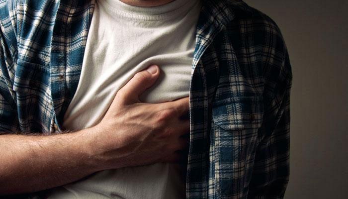 Тест. Сможете ли вы распознать инсульт и не убить больного?