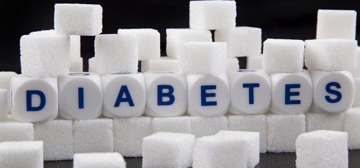 Десять ранних признаков сахарного диабета: симптомы, которые нельзя игнорировать