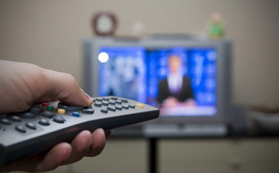 «Белтелеком» передумал отключать теле- и радиовещание 11 октября