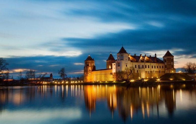 В Беларуси назвали лучшие город, район и область для ведения бизнеса