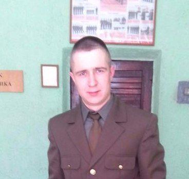 Прапорщик погибшего в Печах солдата: «Я не задержан. Был в отпуске, ничего не знаю»