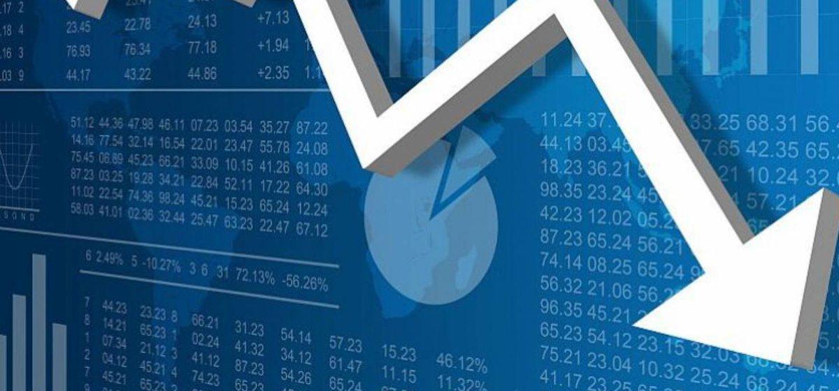«Дальше так работать нельзя» – в Барановичах начали увольнять директоров убыточных предприятий