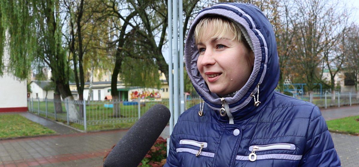 Видеоопрос: Когда вы в последнее время посещали культурные мероприятия? Почему жители Барановичей редко это делают?