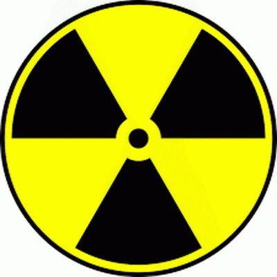В Европе специалисты зафиксировали всплеск радиоактивности в воздухе