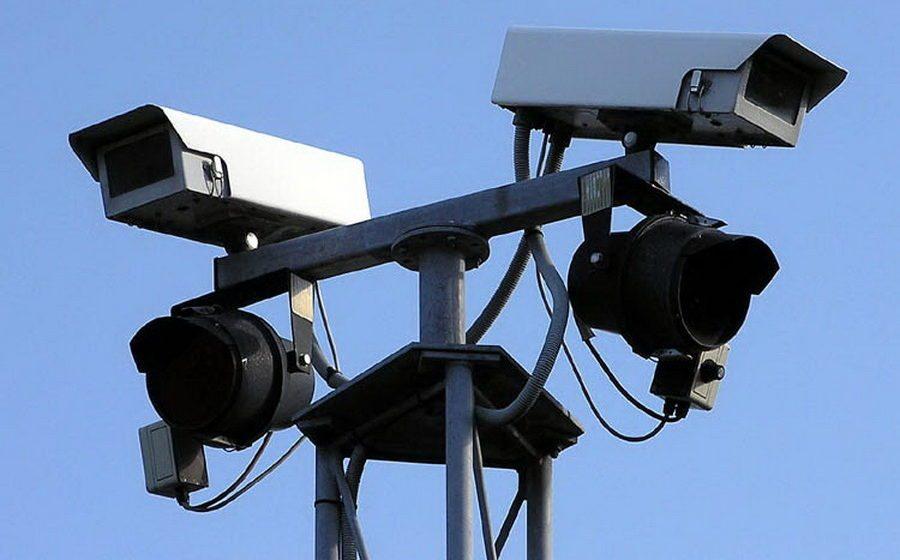 В Любанском районе руководитель на служебном авто попал на камеру фотофиксации, но нарушение оформил на подчиненного