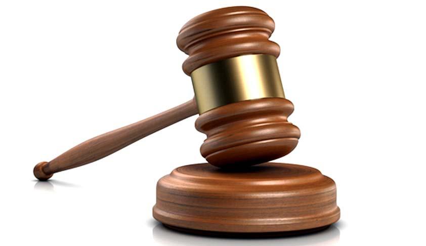 Суд вынес приговор жителю Барановичей, который обманул бывшую жену, ее подругу и знакомого более чем на $10000