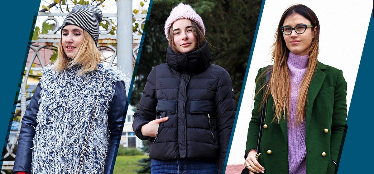 Модные Барановичи: Как одеваются мама в декретном отпуске, безработная и SMM-менеджер