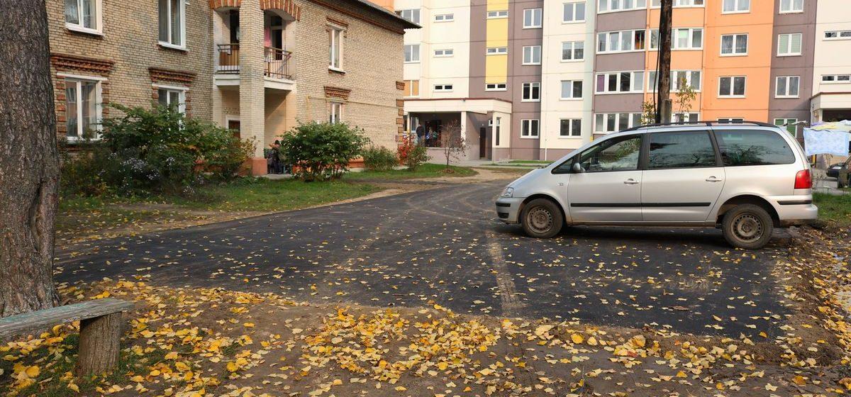 Что происходит на рынке вторичной недвижимости в Барановичах