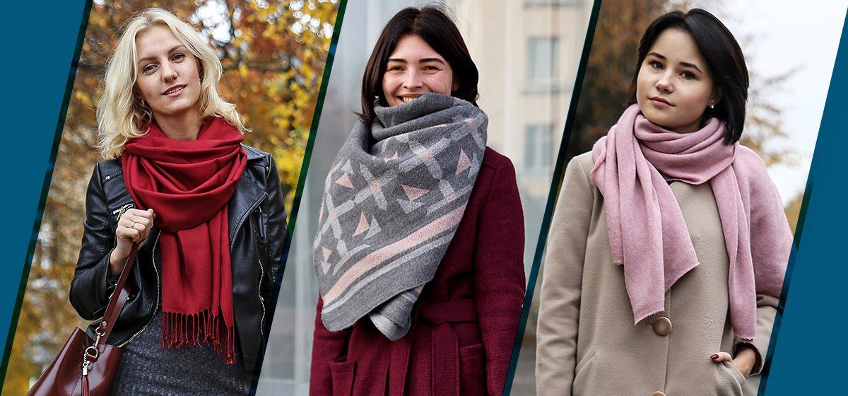 Модные Барановичи: Как одеваются музыкант, модель и стилист-консультант