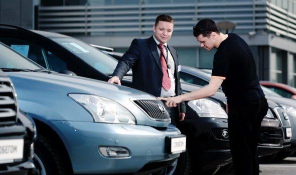 За что несет ответственность клиент автопроката?