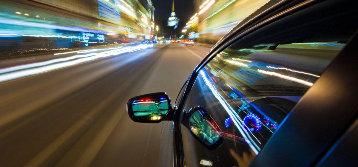 Шесть правил дорожного движения, которые нарушают почти все