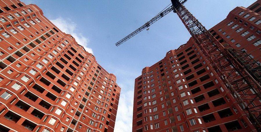 В Беларуси в жилищном строительстве вводится адресное субсидирование