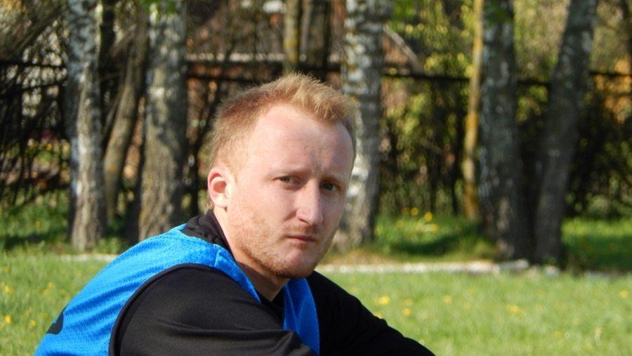 Экс-футболиста ФК «Барановичи» на суде назвали главным организатором «договорняков» в Беларуси